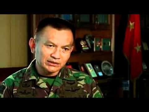 Kopassus YouTube http://youtubemp3music.com/video/_D67K6yO_kw/SAS%20trains%20with%20Kopassus.html