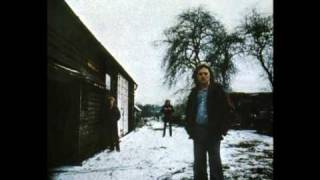David Gilmour There Is No Way Out Of Here