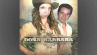 Doňa barbara
