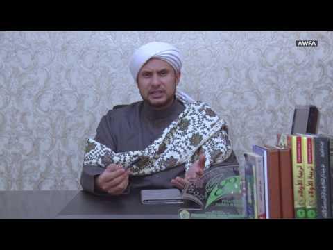 Berdakwah dengan amanah harta yang kita miliki | AlHabib Jamal Toha Baagil - #1