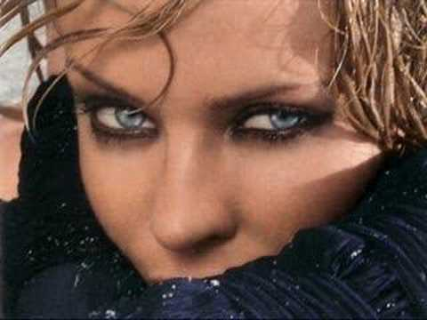 Kylie Minogue - Cruise Control