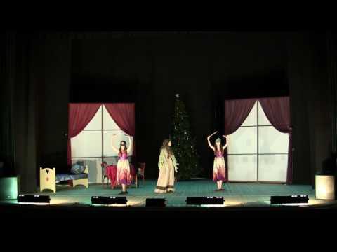 П и чайковский адажио из балета щелкунчик скачать бесплатно 5 sway ноты для фортепиано