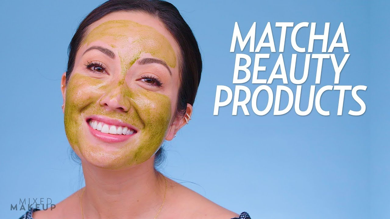 pictures Matcha Green Tea: Why you need to start drinking this wonder elixir