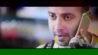 Rangbaaz Movie  Official New Trailer || Shakib Khan& Bubly ||  Bangla Movie  2017