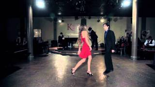 Watch Black Eyed Peas Sexy video