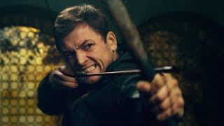 'Robin Hood' Trailer