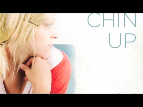 Amy Stroup - Chin Up