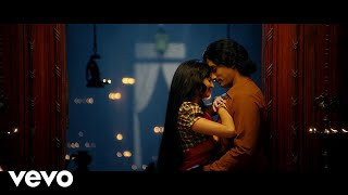 Kaaviyathalaivan - Yaarumilla Video   A.R.Rahman   Siddharth, Prithviraj