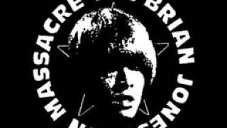 Watch Brian Jonestown Massacre Hide And Seek video