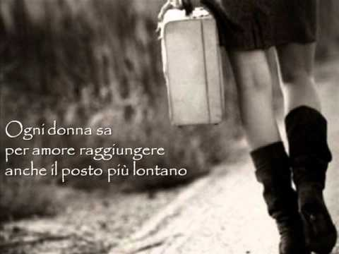 Giorgia - Ogni Donna