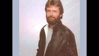 Watch Chuck Girard Don