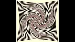 Azax Syndrom Dj Modulator Psychedelic Trance Music Mix.