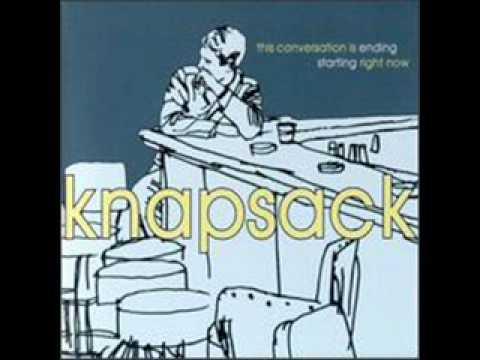 Knapsack - Skip The Details