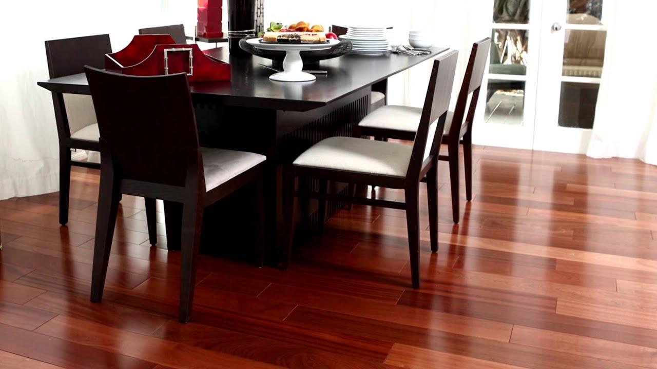 Hardwood flooring sacramento 916 739 0996 sacramento for Flooring sacramento
