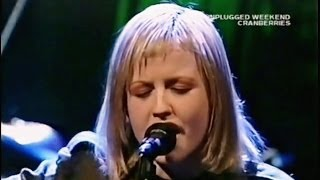 Download Lagu Zombie - Cranberries  MTV Unplugged Gratis STAFABAND