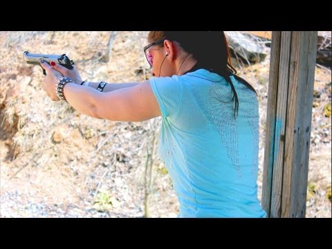 Learning to Shoot USPSA from Ben Stoeger - FateofDestinee
