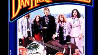 Where's the Money? - Dan Hicks and His Hot Licks