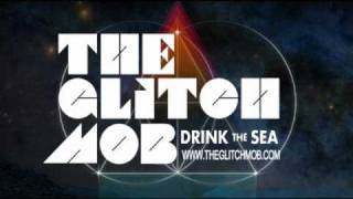 The Glitch Mob - How to Be Eaten by a Woman