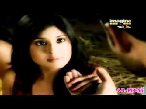 Kitani Mohabbat Hai Songs   2    video
