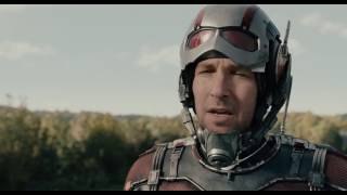 Best fight between FALCON and ANT MAN of marvel studio in hindi