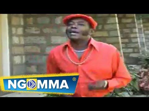 Daniel Kamau (D.K)  - Mubatari (Official Video)