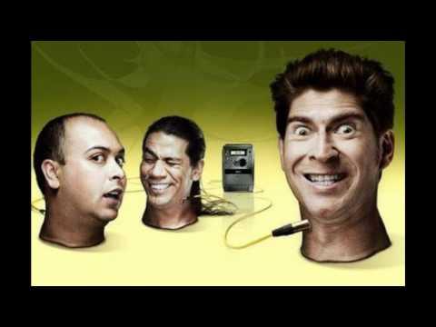 """Portal Del Web... eo ~ """" Chupalo Con Mayonesa """""""