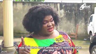 MADAM ROSE Latest Yoruba Drama Movie 2019 Starring Allwell Ademola, Ladi Folarin