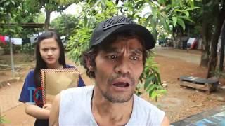 (bagian 5) Sama-Sama Caur - film komedi