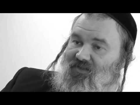 Polish Christian converts to Judaism