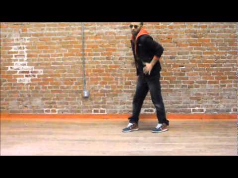 Gym Class Heroes - Sloppy Love Jingle, Pt. 3