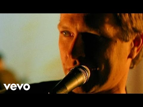 Craig Morgan - I Got You Video