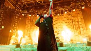 Disturbed - [OFFICIAL]  NEW ALBUM SONG VIDEO 2017