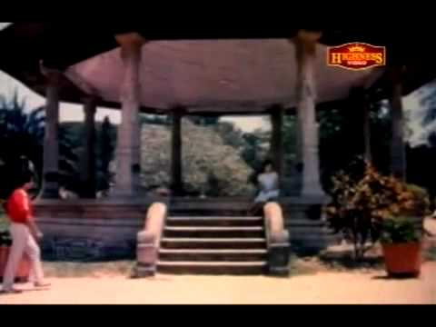 Ila kozhiyum shishirathil- Varshangal Poyathariyathe - 1987....