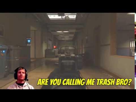 Gaming Livestreams!
