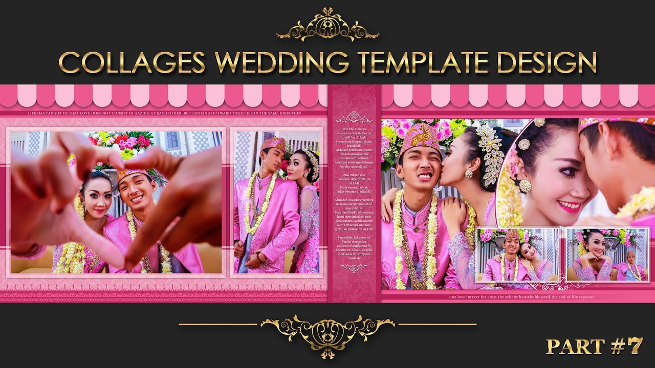 Photo Collage Templates  photocollagenet