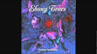 Watch Ebony Tears Nectars Of Eden video