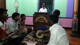 Download Chandrakant Desai Bhajan Kankavli 3Gp Mp4