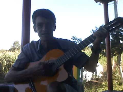 Musica Furacão – Xará.wmv