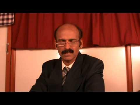 Mind Master 231, Malayalam, Counselling, Hypnotism, Kottayam, Kerala, Marriage video