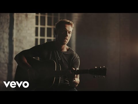 Ronan Keating - In Your Arms