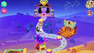 Game Vui Cho Bé – Phiêu Lưu Khám Phá Vùng Đất Ai Cập Phần 2  # 272