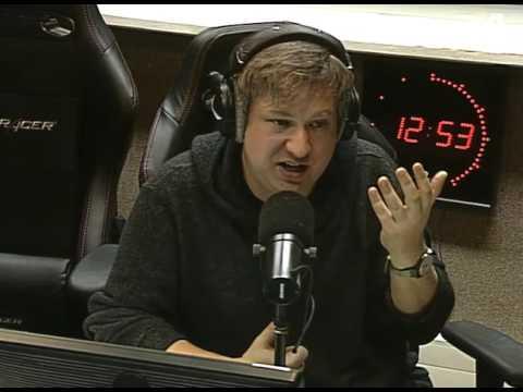 Дэвид Линч - Спутник кинозрителя