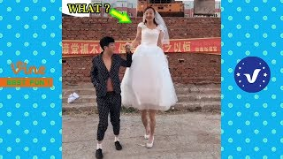 Best Funny Videos on July ● Funny fails and pranks compilation 2018