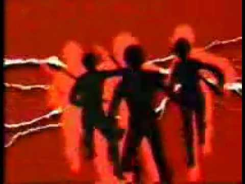 Power Rangers Ninja Storm - First TV Trailer. November 23. 2002