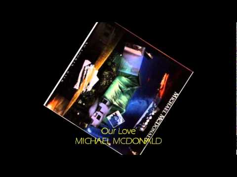 Doobie Brothers - Our Love
