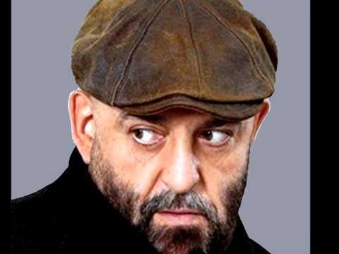 Михаил Шуфутинский   Мечта хрустальная