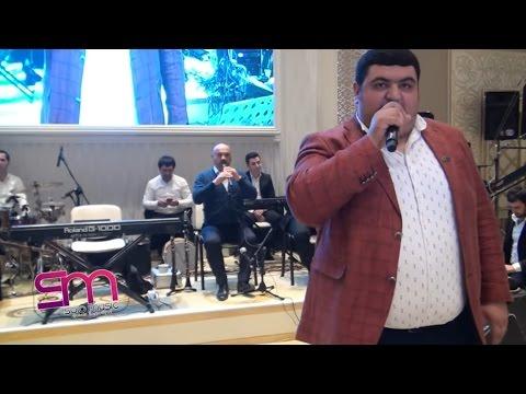 Asiq Eli Sirzad Feteliyev (Zurna) - Nar Agaci (Popuriler) Leyla Rehimovanin Toyu  🇦🇿🎼🇦🇿