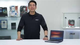Is a $218 ASUS Chromebook Worth It?