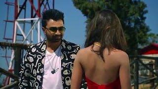 Ek Jibon (2016) - Bangla New Music Video by Imran and Porshi