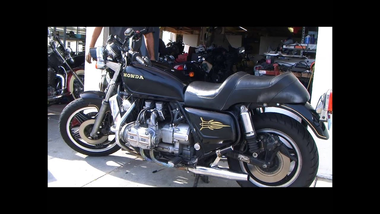 Maxresdefault on Sportster Wiring Diagram